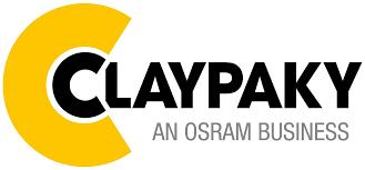 claypakimix